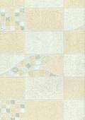 055-0254.jpg